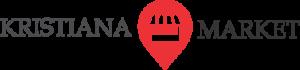 Bomboane Bucuria Craiova, Produse curatenie profesionale Craiova, Dezinfectant Craiova, papetarie si birotica Craiova,Lenjerii de pat Craiova
